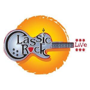 CLASSIC ROCK LIVE
