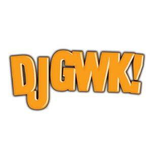 DJ GOOFY WHITE KID