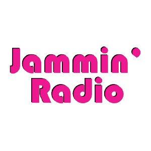 JAMMIN RADIO