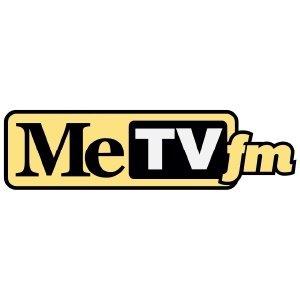 METV FM
