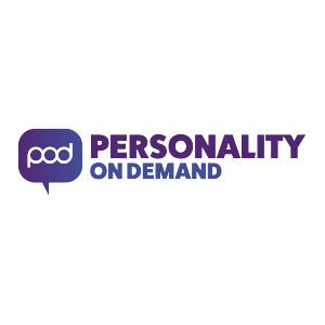 PERSONALITY ON DEMAND