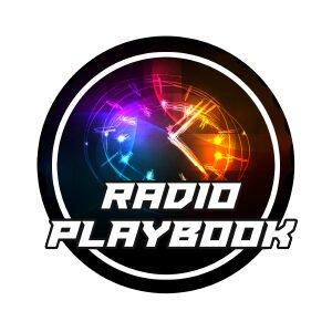 RADIO PLAYBOOK