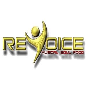 REJOICE! Musical Soul Food