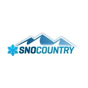 SNOCOUNTRY