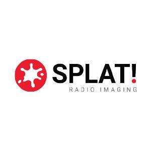 SPLAT! RADIO IMAGING