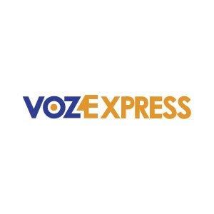 VOZ EXPRESS