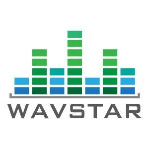 WAVSTAR