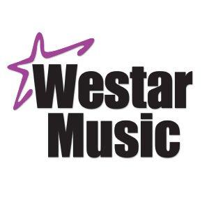 WESTAR MUSIC