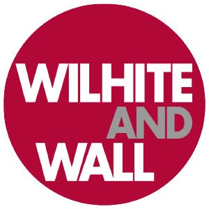WILHITE AND WALL