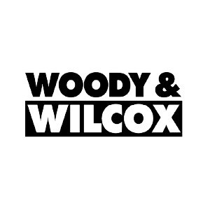 WOODY AND WILCOX