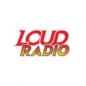 LOUD FM