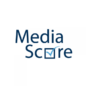 MEDIA SCORE